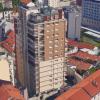stefano STONE TOWER CORSO XXII MARZO MILANO