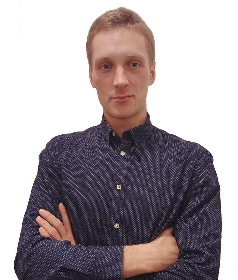 dmitry 1